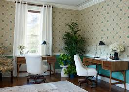 west elm style furniture the de blasios39 private office on the second floor of gracie mansion astonishing home stores west elm