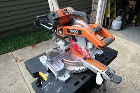 ridgid tools saw. for me, ridgid tools saw