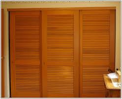 marvelous sliding panel closet doors bypass sliding panel closet doors bedroom sliding panel closet