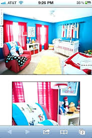 baby nursery dr seuss baby nursery ideas decoration thinking more classroom shower decorating for small