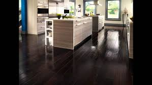 dark laminate wood flooring. Contemporary Wood Dark Chocolate Wood Floors Hardwood Floor Design Brazilian Cherry  Flooring Laminate And I