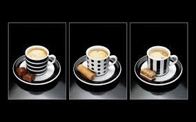 """Résultat de recherche d'images pour """"gifs tasse à café animé"""""""