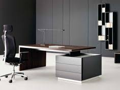 office desk modern. executive desk modern office contemporary desks and hutches other e