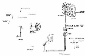 acura csx wiring diagram acura wiring diagrams seat belt warning circuit diagram of 1967 1968
