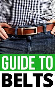 types of belt buckles. man\u0027s ultimate guide to belts | difference between casual and formal belt types \u0026 materials explained of buckles