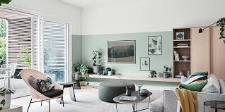 how to choose the right paint finish
