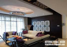 10 unique false ceiling modern designs interior living room false ceiling design for bedroom indian with
