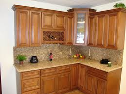 Kitchen Cabinets Second Hand Small Kitchen For Sale Pontifus