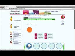 Adapted Mind Adaptedmind Product Reviews Edsurge