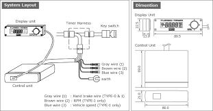 hks turbo timer type 0 wiring diagram hks image hks turbo timer type 1 wiring diagram hks image on hks turbo timer type