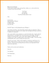 Public Defender Investigator Cover Letter - Resume Templates