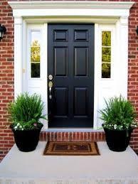 nice front doorsDownload Nice Front Door  waterfaucets