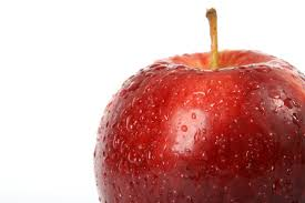 Image result for WEIGHT loss FRUIT