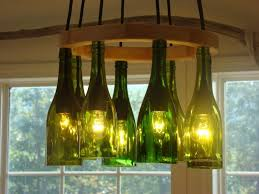 milk bottle chandelier how to make a beer bottle light fixture long chandelier paper chandelier linear chandelier