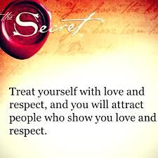 The Secret Quotes Simple The Secret Quotes Dialogusci