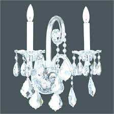 waterford crystal chandelier lighting marquis 3 arm parts ireland