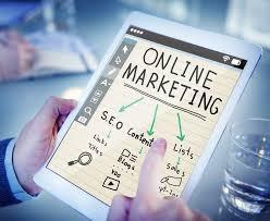 BAKTI - 8 Manfaat Internet dalam Dunia Bisnis