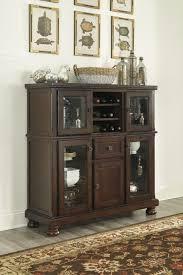 Dining Room Server Furniture Best Furniture Mentor Oh Furniture