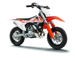 2017 ktm 50 sx mini motorcycle young mx riders cfps central
