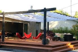 sun shade outdoor fabric patio sun shade ideas exterior fabric outdoor sail
