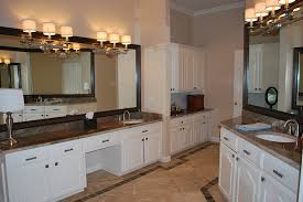 dallas bathroom remodel. Monier Bathroom 010 Featured Dallas Remodel E