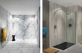 nuance bathroom panels nuance ivory marble laminate bathroom worktop shower and wall panels