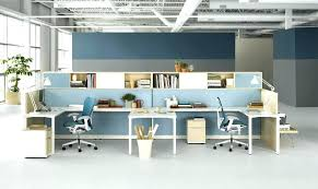 design your own office space. Online Office Design Layout Ideas Home Free . Your Own Space