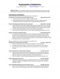 Sample Social Media Resume Social Media Resume Resumes Manager Template Cover Letter Keywords 62