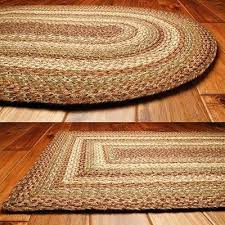 seemly country style rugs jute braided rugs country style rugs kitchen