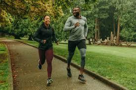 running tips 25 golden rules of running