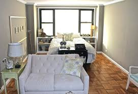 best furniture for studio apartment. Couch For Studio Apartment Large Size Of Sofa Design Amazing  Photo Ideas . Best Furniture N