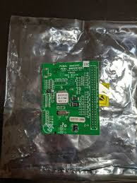 Iaqualink Led Lights Jandy Zodiac R0466803 Cpu Pcb Replacement Rev T 2 For Aqualink Rs4 Pool Spa