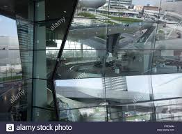 Bmw Welt Stock Photos Bmw Welt Stock Images Page 4 Alamy