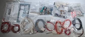 liebert challenger 3000 wiring diagram liebert wiring diagrams cars
