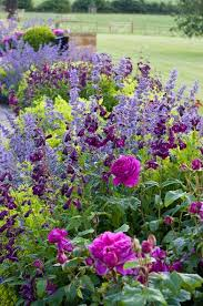 Small Picture 1159 best Outdoor Style images on Pinterest Gardens Landscaping