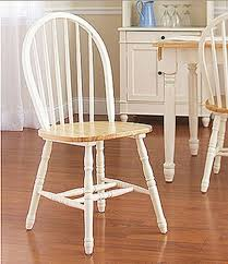 Kitchen Table  5 Piece Faux Marble Pub Set Country Style Dining Country Style Table And Chairs
