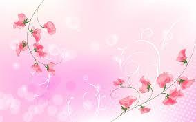 wallpapers for light pink flower wallpaper