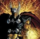 Images & Illustrations of beta ray