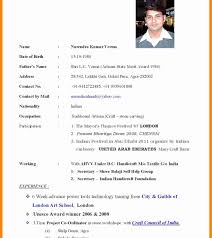 resume format for marriage proposal resume templates stupendous wedding format awesome for marriage