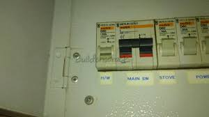 hot water cylinder fuse cuts out 132175 builderscrack fuse still cut out again image 99145