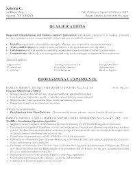 Resume Writer Usa Free Resume Critique Services Free Resume Critique
