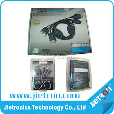 wiring diagram vga cable wiring diagram vga cable suppliers and wiring diagram vga cable wiring diagram vga cable suppliers and manufacturers at alibaba com