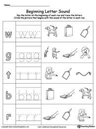 Early Childhood Sorting and Categorizing Worksheets   Kindergarten besides  besides  likewise Word Tracing  AN Words   Worksheets  Kindergarten and Phonics moreover Preschool and Kindergarten Worksheets   Learning sight words further I Can Read Simple Sentences with CVC word families  Read the in addition FREE NUMBER WRITING PAGES  Instant Download    Number words as well  as well Word Family Worksheets  3 Letter Words    Worksheets  Kindergarten furthermore Spring Syllables   cut and paste    Best of Back to School furthermore . on best word family images on pinterest teaching reading ap story fun stories sentences and kindergarten at match picture with myteachingstation com big pieces cut paste preschool worksheets
