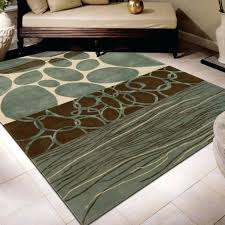 do i need a rug pad medium size of area rug pads hardwood floor contemporary area carpets rugs with regard to
