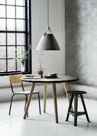 scandinavian design lighting. pendant lighting sleek scandinavian design