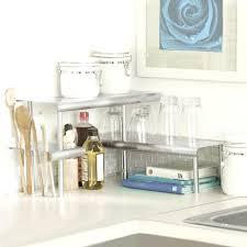 kitchen countertop shelf charming kitchen shelves deluxe three in corner shelf plans 6 kitchen countertop corner storage
