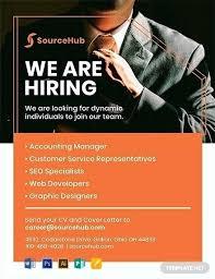 Recruitment Brochure Template Free Recruitment Flyer Template Study Elisabethnewton Com