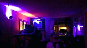 cool lighting pictures. Delighful Cool Cool Lights For Room Lighting    Throughout Cool Lighting Pictures S