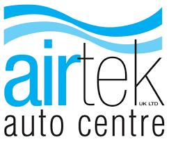 airtek auto centre