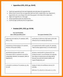 research paper essay example sample essays for high school  apa style research paper appendix sample appendix for apa paper apa style research paper appendix sample appendix for apa paper examples of a cause and